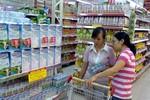 Người tiêu dùng Việt Nam chuộng mua hàng ở siêu thị