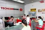 Vay mua ô tô tại Techcombank được tặng dịch vụ Giám sát hành trình