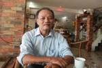 """Dự án sân bay Long Thành: """"Thiếu nghiêm túc ngay từ đầu"""""""