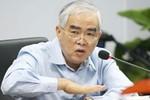 """Chủ tịch VFF bị tố nhận hối lộ, Bộ VHTT&DL nói """"không thuộc thẩm quyền"""""""