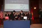 Ký kết thỏa thuận hợp tác, Vietjet hé lộ kế hoạch mua máy bay Boeing