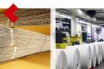 Doanh nghiệp sản xuất giấy được vay vốn ưu đãi tại Techcombank