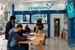 """Sai cả lý cả tình, Vinaphone vẫn ung dung """"móc túi"""" khách hàng"""