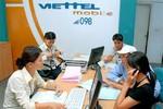 """""""Ép"""" thuê bao dùng dịch vụ, Viettel có nhờn luật?"""