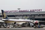 Singapore từ chối nhập cảnh, hãng hàng không Việt mất 15 tỷ đồng/năm