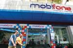 """Thanh tra Bộ TT&TT: """"Nếu khách nhấn nhầm mà MobiFone trừ tiền là lừa đảo"""""""