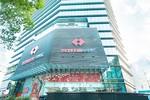Techcombank nhận giải thưởng từ Tạp chí tài chính ngân hàng hàng đầu châu Á