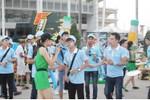 CLB Manchester City – Đội tuyển Việt Nam: Không thể tin nổi!