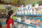 Người Việt đang chọn sữa bột cho trẻ thế nào?