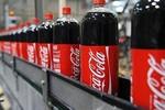 Đằng sau câu chuyện Coca Cola Việt Nam hầu tòa