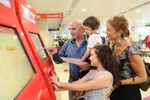 Cơ hội mua 400.000 vé bay trong nước và quốc tế giá 0 đồng