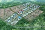 Sắp khởi công dự án khu công nghiệp FLC Hoàng Long