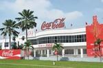 Nguy cơ khủng hoảng chất lượng sản phẩm từ vụ kiện Coca Cola Việt Nam