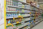 """""""Giá sữa trong nước không giảm do tác động của nhiều yếu tố"""""""