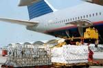 An ninh hàng không Nội Bài phát hiện khách ăn cắp... 3 chiếc quần thun