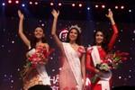 Hoa hậu Hoàn vũ Việt Nam 2015: Thành công từ sự chuyên nghiệp