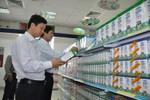 Vinamilk dẫn đầu Top 50 thương hiệu có giá trị lớn nhất Việt Nam