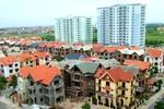 """Vingroup, Sungroup: Hai """"ông lớn"""" bất động sản nghỉ dưỡng tại Việt Nam"""