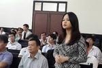 Phủ nhận báo Công an bắt anh Minh, Tân Hiệp Phát gây phẫn nộ