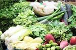 Phó thủ tướng Vũ Đức Đam: 90% thực phẩm an toàn