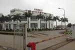 Năm 2015 Habeco nộp ngân sách hơn 4.000 tỷ đồng