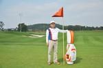 Golf thủ Đoàn Châu Phong: BRG Legend Hill Golf Resort thực sự đẳng cấp