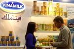 40 năm Vinamilk: Hành trình đưa thương hiệu Việt vươn tầm thế giới