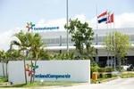 FrieslandCampina Việt Nam vào Top 20 nơi làm việc tốt nhất Việt Nam