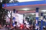 Không khó truy thu lợi nhuận của doanh nghiệp xăng dầu do áp sai thuế
