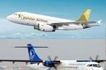 Liên tục xin cấp phép hãng hàng không mới, Bộ Giao thông vận tải quá vội vàng?