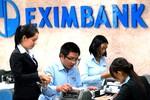 """Cổ phiếu bị cảnh báo, chuyên gia đặt dấu hỏi về """"sức khỏe"""" Eximbank"""