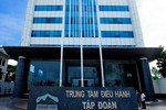 """Ngân hàng """"bật đèn xanh"""", cổ phiếu Hoàng Anh Gia Lai tăng mạnh"""