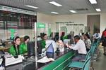 Nhận tiền mặt đến 2 triệu đồng khi sử dụng dịch vụ bán lẻ Vietcombank