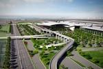 Thay vì xây 3 sân bay Tây Bắc nên đầu tư đường bộ
