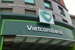 Vietcombank cho vay mua nhà tại Ecopark lãi suất 0%/năm