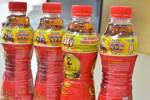 Khách phát hiện thêm chai Dr Thanh bất thường, Tân Hiệp Phát cầm mẫu rồi mất hút