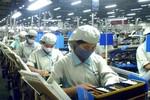 Doanh nghiệp Đức: Môi trường đầu tư Việt Nam hấp dẫn hơn Trung Quốc