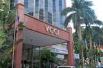 VCCI bị chính địa phương phản bác vì văn bản sai sự thật