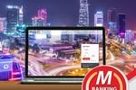 Maritime Bank ra mắt phiên bản mới Ngân hàng điện tử nhiều tiện ích