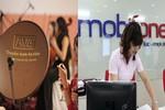 Nếu không có gì khuất tất, sao MobiFone phải bí mật giá trị thương vụ AVG?