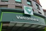 Khách hàng Vietcombank mất 500 triệu đồng, đối tượng rút tiền tại Malaysia