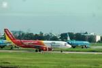 Cái tát của vị khách VIP và văn hóa hàng không
