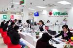 Nhiều lỗ hổng quản lý trong vụ khách tố mất tiền tỷ tại VPBank