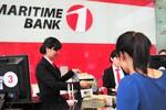 Sử dụng gói tài khoản Maritime Bank, lợi cả đôi đường