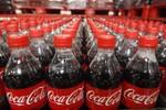 Coca Cola Việt Nam bị phạt 433 triệu đồng, thu hồi 1 lô Samurai