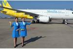 Tuyên bố đúng giờ, Vanilla Air chưa hiểu thị trường hàng không Việt