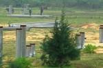 Siêu dự án thép bị thu hồi, Tập đoàn Hòa Phát vẫn quyết xin đầu tư