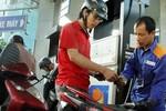 Bộ Tài chính: Thuế phí chiếm 50% giá xăng tại Việt Nam là vẫn thấp
