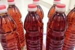 Cục An toàn thực phẩm: Chưa phát hiện nước mắm nào chỉ toàn hóa chất pha nước