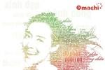 Mì gói khoai tây Omachi – Nhãn hàng truyền cảm hứng cho cuộc sống 10 phân vẹn 10